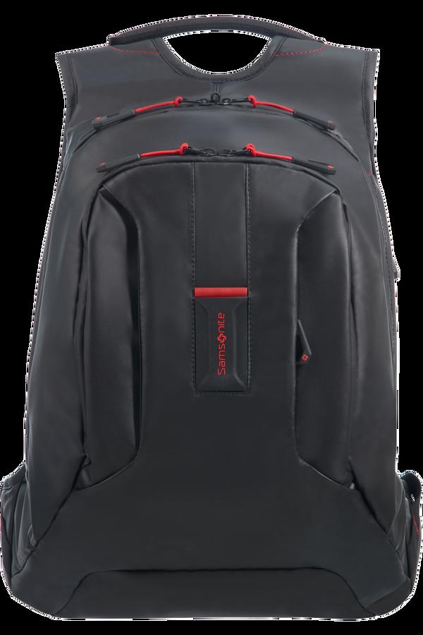 Samsonite Paradiver Light Laptop Backpack PB6000 L  Negro