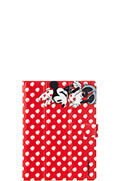 Tabzone Disney Funda Minnie Rocks The Dots