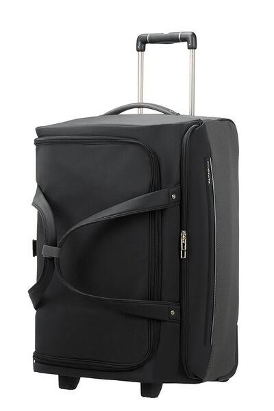 B-Lite Icon Bolsa de viaje con ruedas 55cm