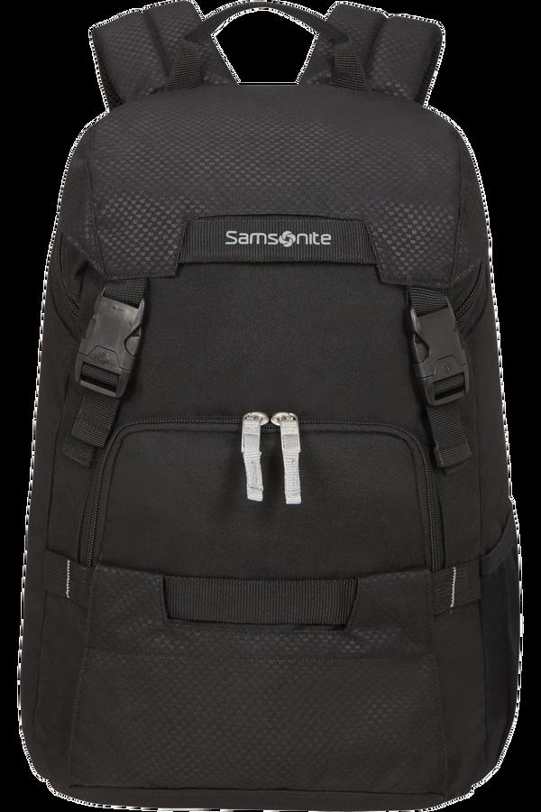 Samsonite Sonora Laptop Backpack M 14inch Negro