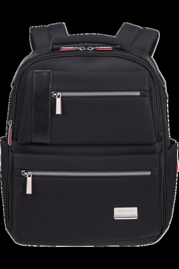 Samsonite Openroad Chic 2.0 Backpack 13.3'  Negro