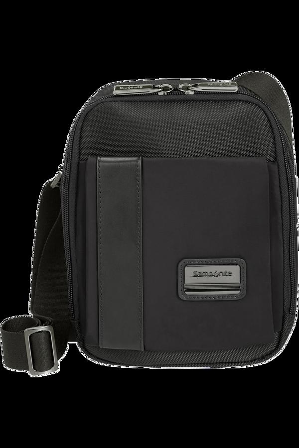 Samsonite Openroad 2.0 Tablet Crossover 7.9'  Negro