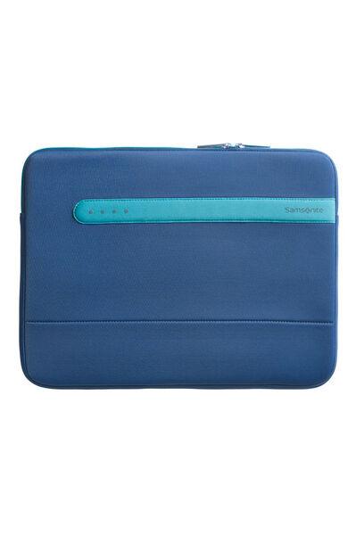 Colorshield Funda para portátil Blue/Light Blue