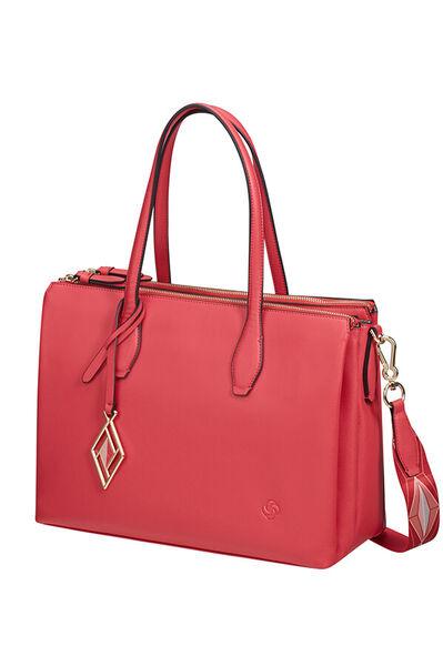 Seraphina Bolso shopping