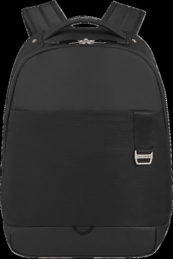 Samsonite Midtown Laptop Backpack S 14inch Negro