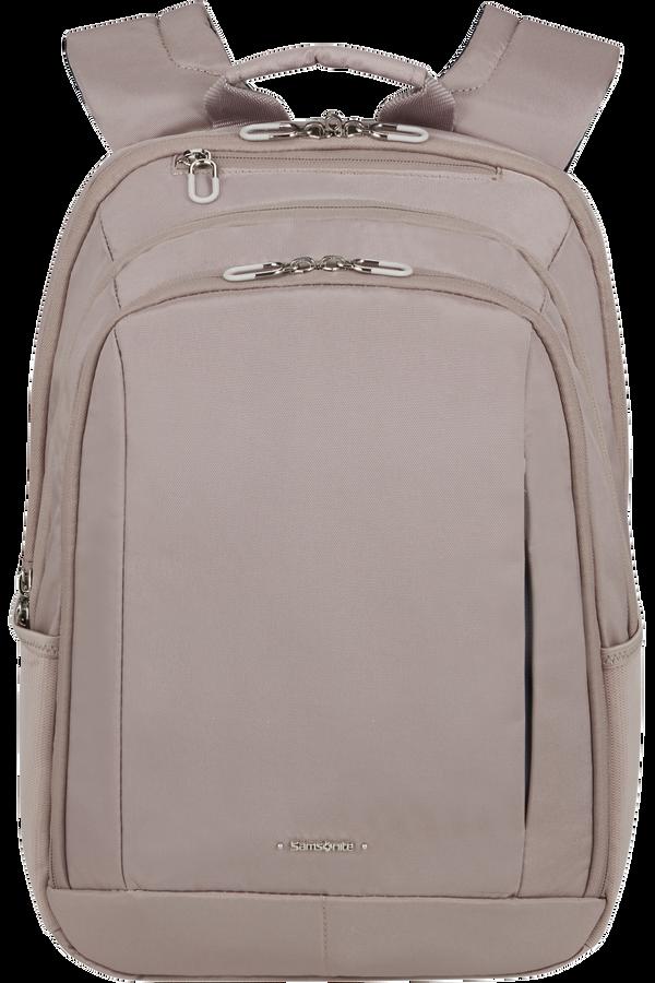 Samsonite Guardit Classy Backpack 14.1'  Stone Grey