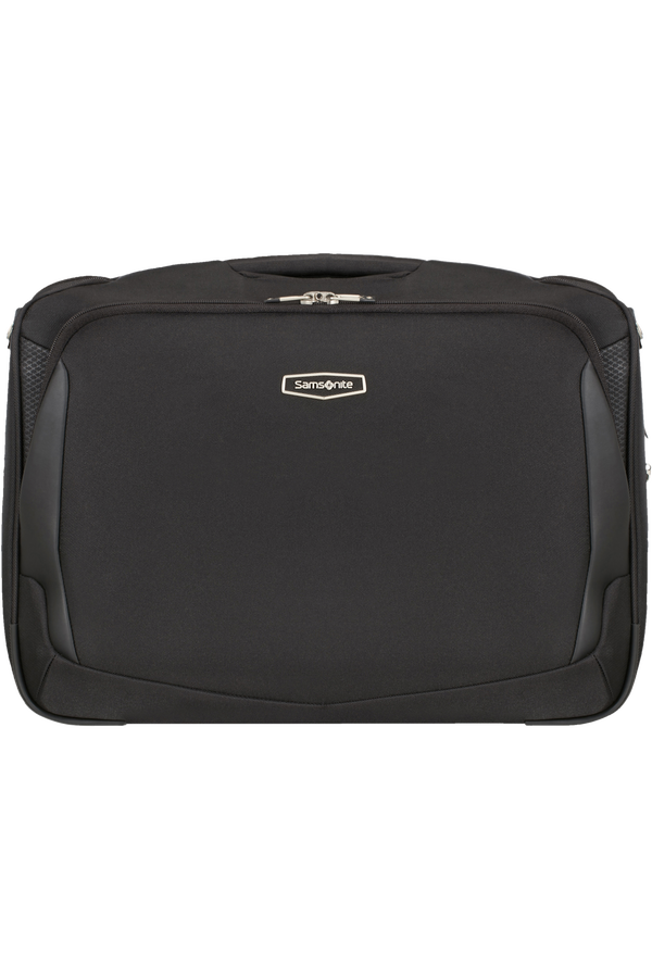Samsonite X'blade 4.0 Bi-Fold Garment Bag  Negro