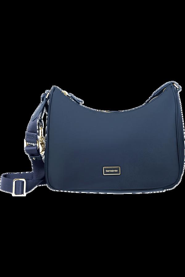 Samsonite Karissa 2.0 Hobo Bag XS  Midnight Blue