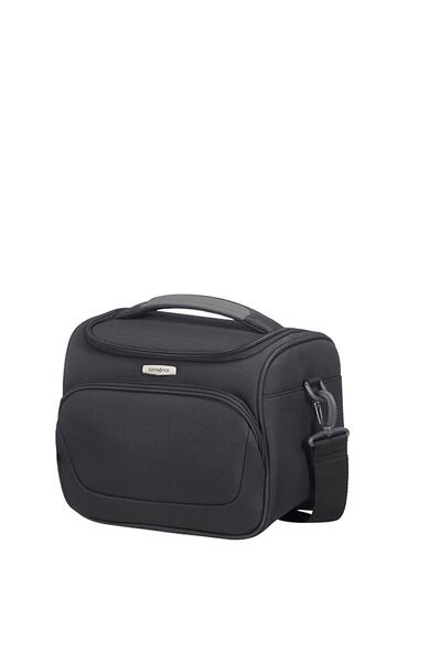 Spark SNG Beauty case Negro