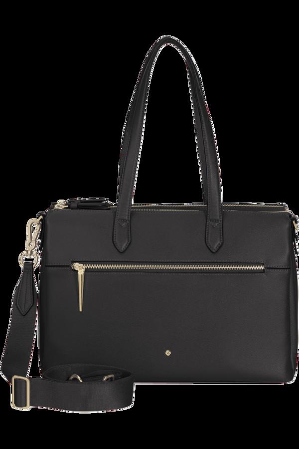 Samsonite Seraphina 2.0 Shopping bag  14.1'inch Negro