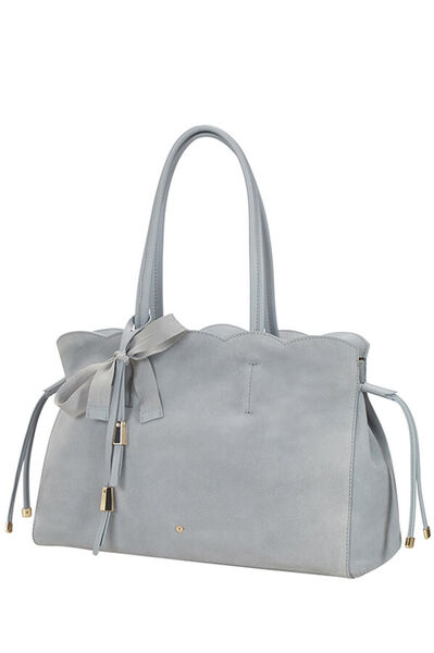 Bluebell Bolso shopping M