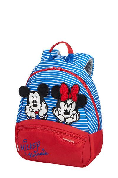 Disney Ultimate 2.0 Mochila S