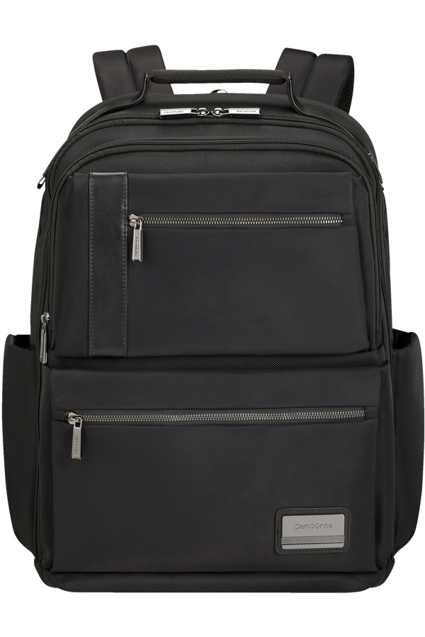 Samsonite Openroad 2.0 Laptop Backpack + Clothes Compartment 17.3'  Negro