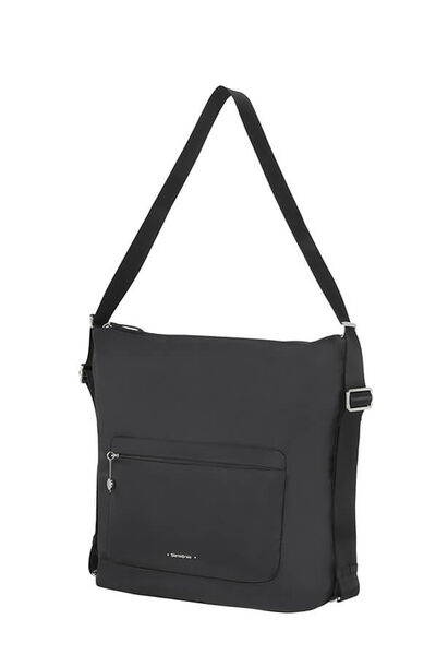 Move 3.0 Bolso hobo