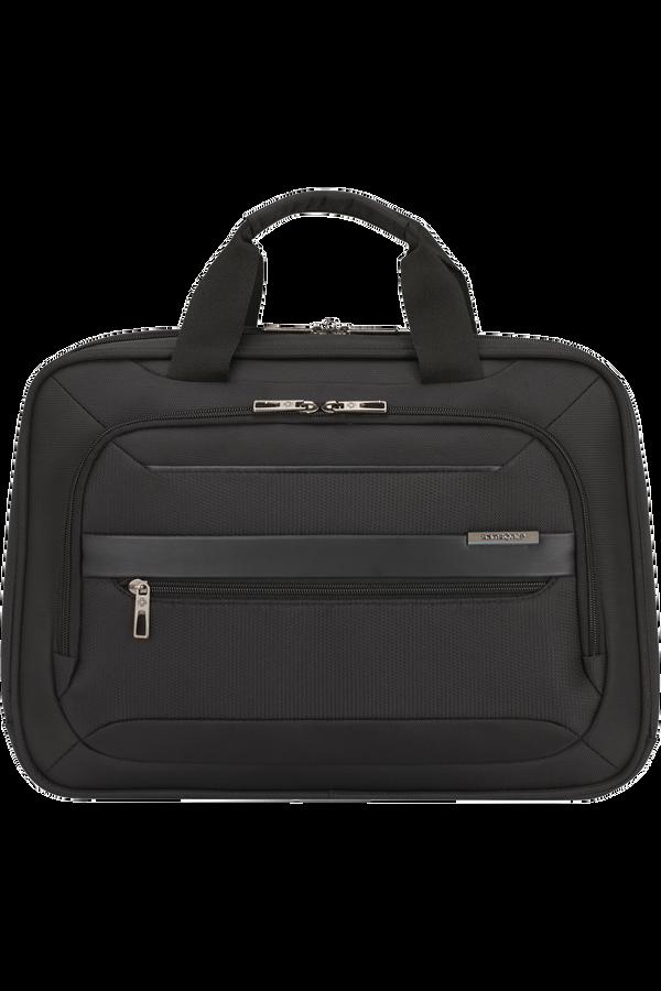 Samsonite Vectura Evo Shuttle Bag  15.6inch Negro