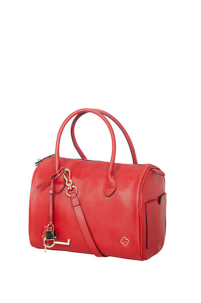 Miss Journey Bolso Bowling