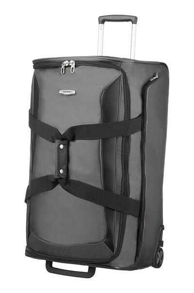 X'blade 3.0 Bolsa de viaje con ruedas 73cm Grey/Black