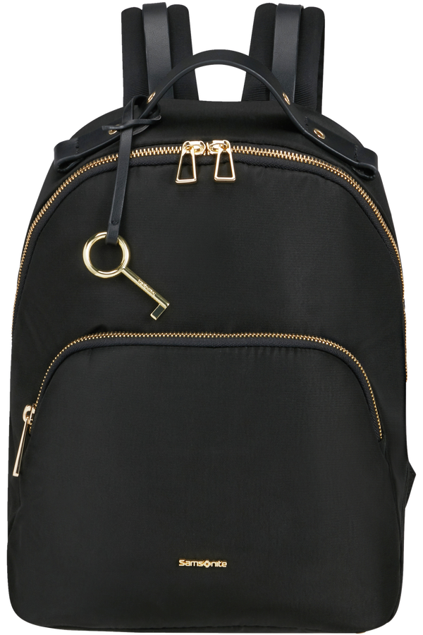 Samsonite Skyler Pro Backpack  Negro