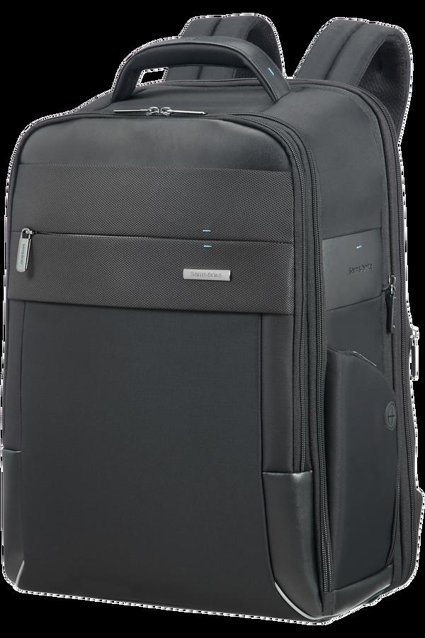 Samsonite Spectrolite 2.0 Laptop Backpack 17.3' Exp  Negro