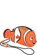 Disney Ultimate Billetera Dory-Nemo Classic
