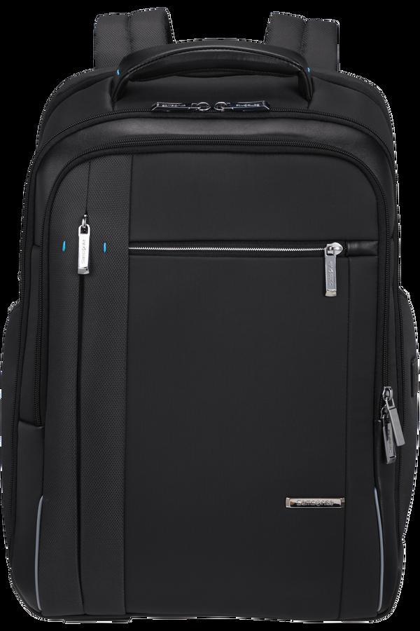 Samsonite Spectrolite 3.0 Laptop Backpack Expandable 17.3'  Negro