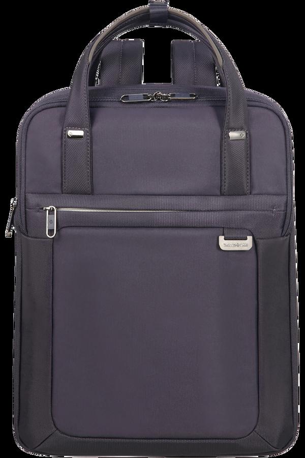 Samsonite Uplite 3-Way Laptop Backpack Exp  Azul
