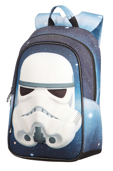Star Wars Ultimate Mochila S+
