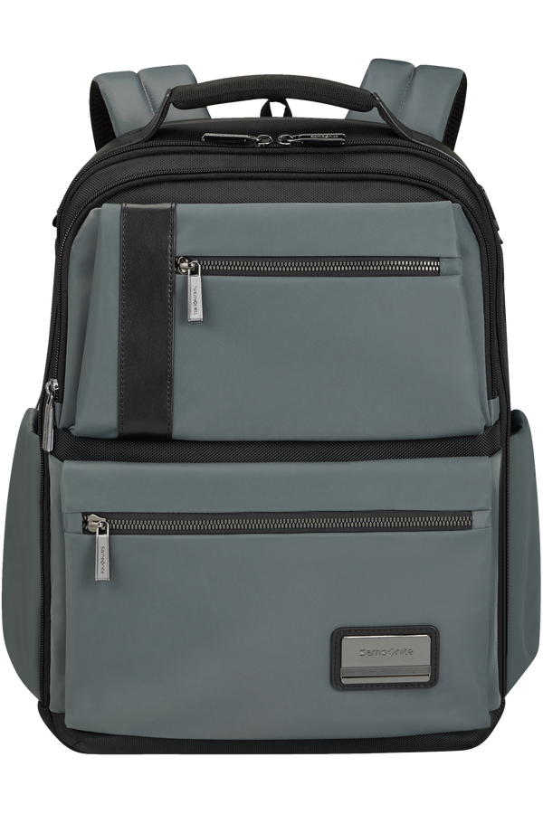 Samsonite Openroad 2.0 Laptop Backpack 14.1'  Ash Grey