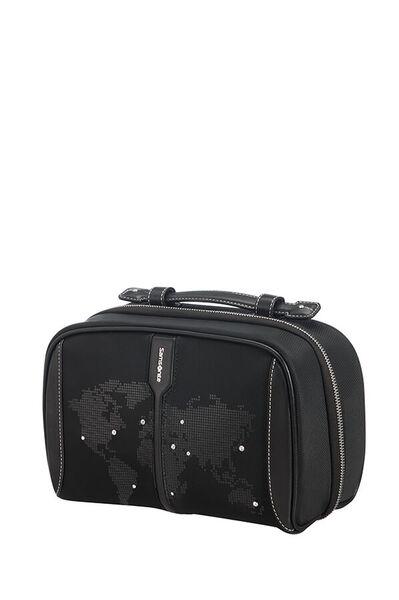 Gallantis Ltd Kit de viaje