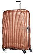 Cosmolite Spinner (4 ruedas) 86cm Copper Blush