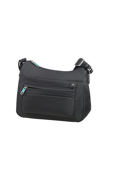 Move 2.0 Secure Bolso S