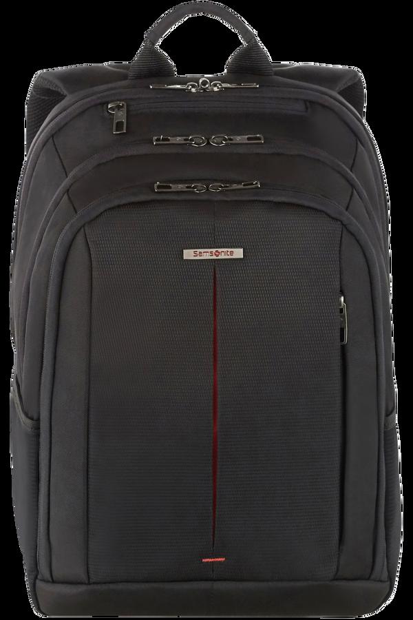Samsonite Guardit 2.0 Laptop Backpack 14.1' S  Negro