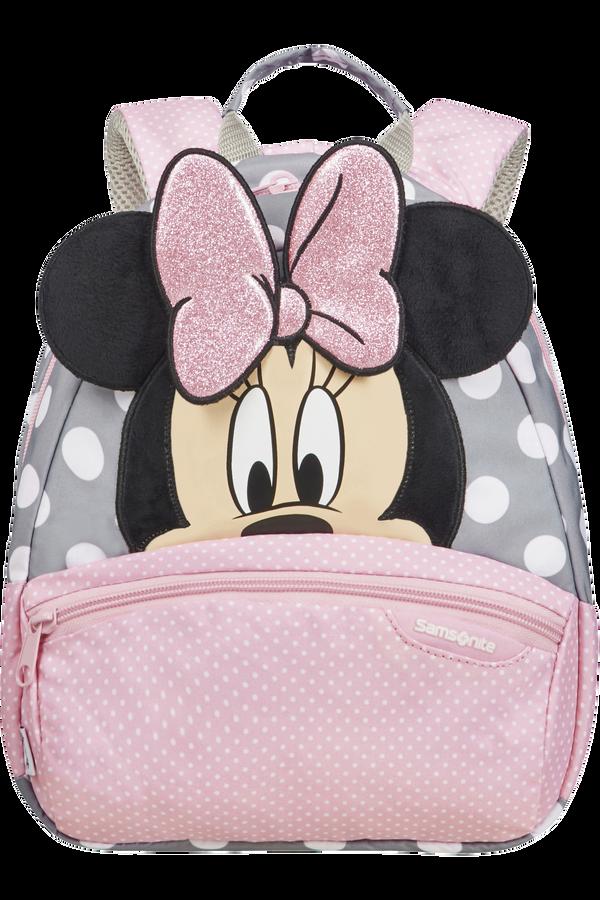 Samsonite Disney Ultimate 2.0 Backpack S  Minnie Glitter