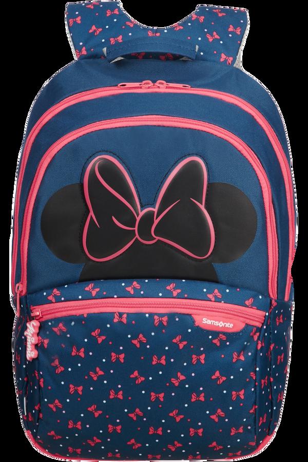 Samsonite Disney Ultimate 2.0 Backpack M Minnie Neon  Minnie Neon