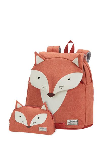 Fox William