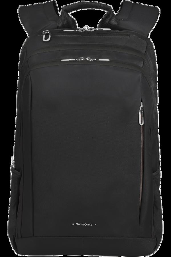 Samsonite Guardit Classy Backpack 15.6'  Negro