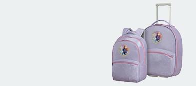 Disney Ultimate - Descubre nuestros Equipaje & bolsos