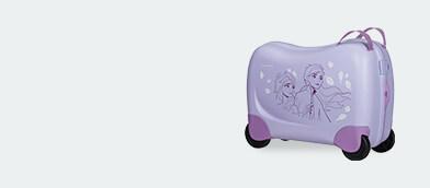 Disney Ultimate - Descubre nuestros Dream Riders