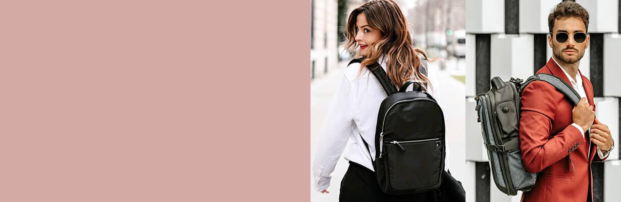 f8df9bfd1 Compra nuestras mochilas para portátil | Samsonite España
