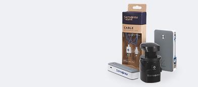 Accesorios Hi-Tech - Samsonite