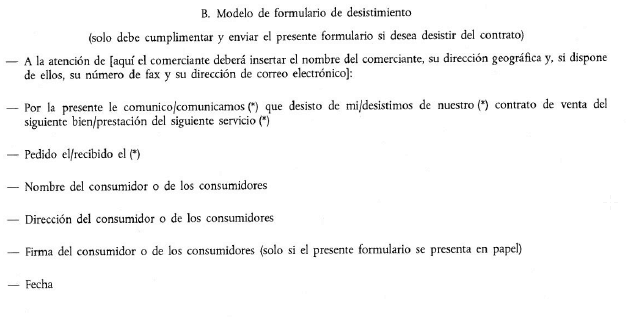 Modelo de Formulairo.jpg