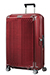 Lite-Box Maleta Spinner (4 ruedas) 75cm Deep Red