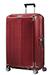 Lite-Box Maleta Spinner (4 ruedas) 75cm Deep Red
