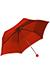 Rainflex Paraguas Red/Dark Blue
