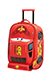 Disney Ultimate Maleta Upright (2 ruedas) 50cm