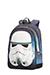 Star Wars Ultimate Mochila M Stormtrooper Iconic