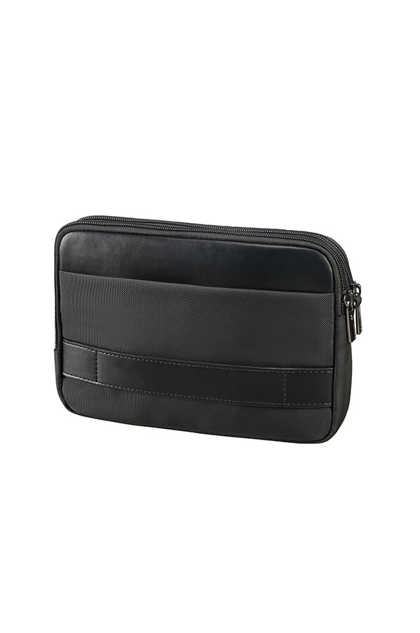 fa554f42021 Hip-Square Bolso Clutch