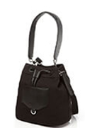 Samsonite Eilyn Cross Bag Negro