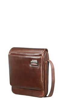West Harbor Bolso Cross-over 27 x 25 x 10 cm | 4.5 L | 0.6 kg