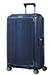 Lite-Box Maleta Spinner (4 ruedas) 69cm Deep blue